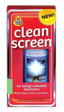cleanscreen