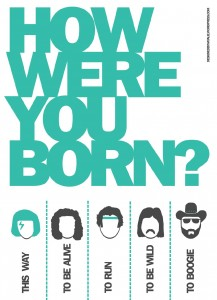 Born_To_Be