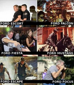 ManyRolesofFord